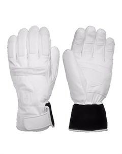 Перчатки 20 21 Dane Br White 201 9 Toni sailer