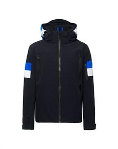 Куртка горнолыжная 19 20 Mckenzie Black 50 Toni sailer