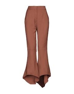 Повседневные брюки Sies marjan