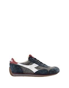 Кеды и кроссовки Diadora heritage
