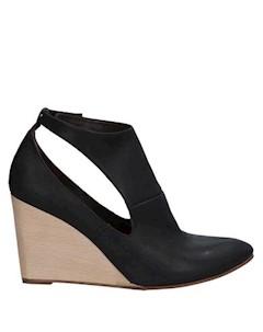 Ботинки Coclico