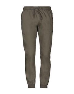 Повседневные брюки Reell
