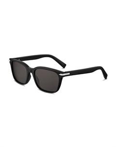 Солнцезащитные очки BlackSuit Dior
