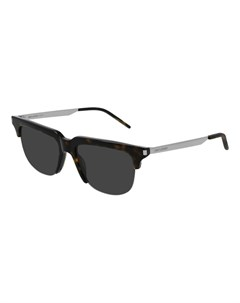 Солнцезащитные очки SL Saint laurent