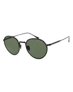 Солнцезащитные очки AR 6103J Giorgio armani