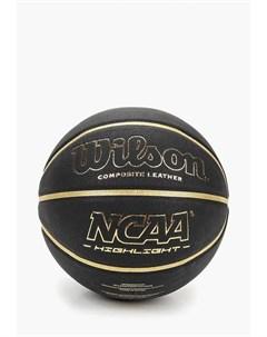 Мяч баскетбольный Wilson