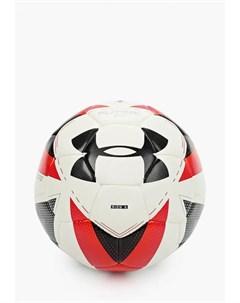 Мяч футбольный Under armour