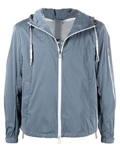 Куртки Emporio armani