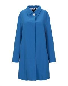 Легкое пальто T-jacket by tonello