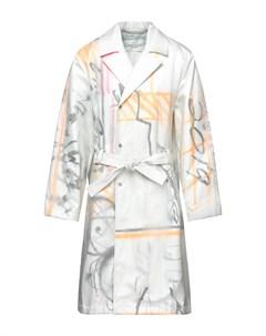 Легкое пальто Off-white