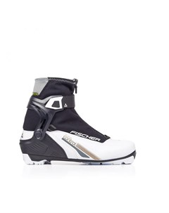 Лыжные ботинки NNN XC Comfort my style S28219 Fischer
