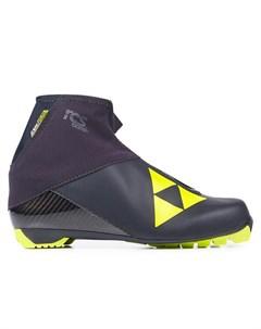 Лыжные ботинки NNN RCS Classic S16819 SR Fischer