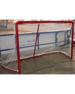 Сетка для хоккея стандартная d 2 6 пара IMP A470 Atlet