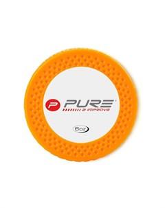 Тренировочная шайба для хоккея ICE Hockry Puck P2I120020 Pure2improve