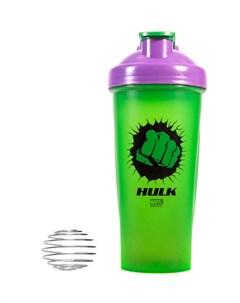 Шейкер V700ml M901 600H1 Hulk Irontrue
