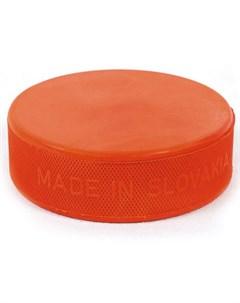 Шайба утяжеленная SR оранжевый Vegum