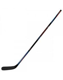 Клюшка хоккейная Covert QRE4 55 Grip Bakstrm5 QRE455G8 RGT Warrior