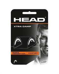 Виброгаситель XtraDamp 285511 WH белый Head