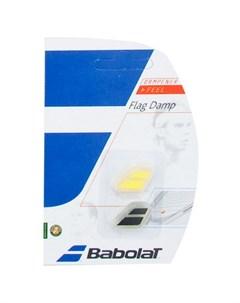 Виброгаситель Flag Damp 700032 142 Babolat