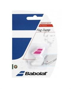 Виброгаситель Flag Damp 700032 184 Babolat