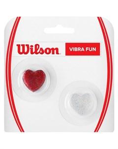 Виброгаситель Vibra Fun WRZ537100 Wilson