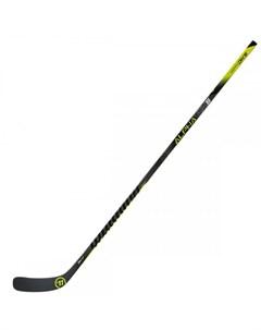 Клюшка хоккейная Alpha DX5 70 Bakstrm5 DX570G9 RGT Warrior