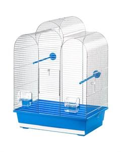 Клетка для птиц Iza I в ассортименте Inter-zoo