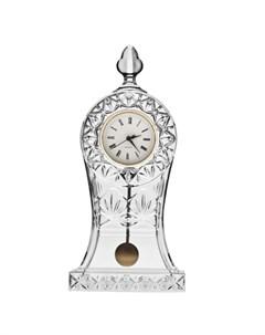 Часы с маятником 990 79413 8 67410 305 119 Crystal bohemia