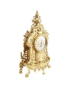 Часы 24 5х42 см 01234 1 Stilars