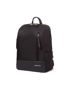 Рюкзак Serol черный 27х14х37 5 см Samsonite