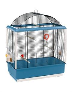 Клетка для птиц Palladio 4 в ассортименте Ferplast