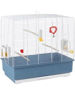 Клетка для птиц Rekord 4 Ferplast