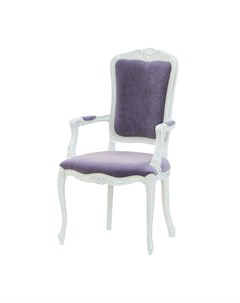 Кресло Дебора 2 с мягкой спинкой Stella