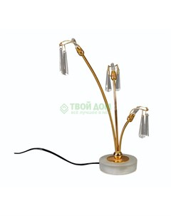 Лампа настольная ch b 8840 3T No name