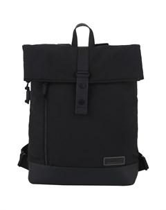 Рюкзак Glaehn Backpack 33х12х43 5 см Samsonite