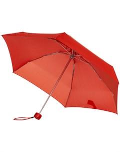 Зонт механический Minipli Colori Samsonite