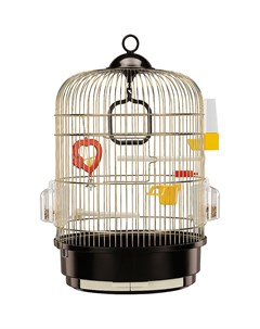 Клетка для птиц Regina Ferplast