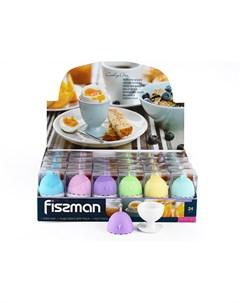 Подставка для яйца 5 см Fissman