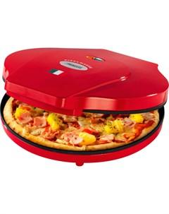 Пицца мейкер 115000 Princess