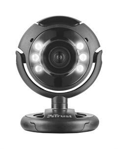 Веб камера Spotlight Webcam PRO Trust