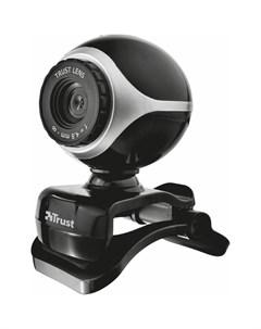 Веб камера Exis Webcam Trust