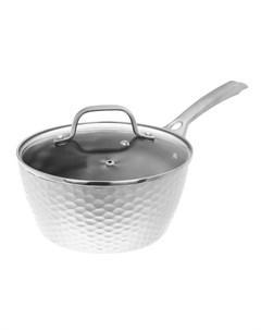 Соусник с крышкой Hammerton 20 см Kitchen star