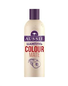 Шампунь Colour Mate Для окрашенных волос 300 мл Aussie
