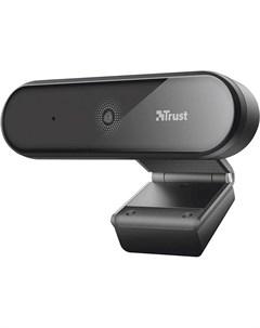 Веб камера Tyro Full HD 23637 Trust