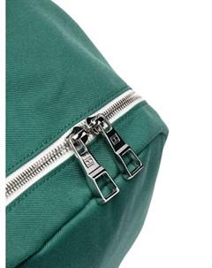 Рюкзак с вышитым логотипом Tommy hilfiger