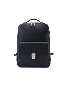 Кожаный рюкзак Gordons Bally