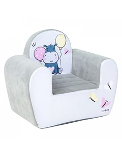 Игровое кресло серии Мимими Крошка Дори Paremo