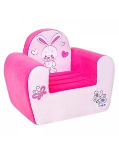 Игровое кресло серии Мимими Крошка Моли Paremo