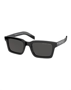 Солнцезащитные очки PR 06WS Prada
