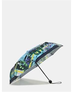 Складной зонт Ferre' milano